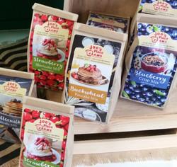 groceries - baking mixes1_edited