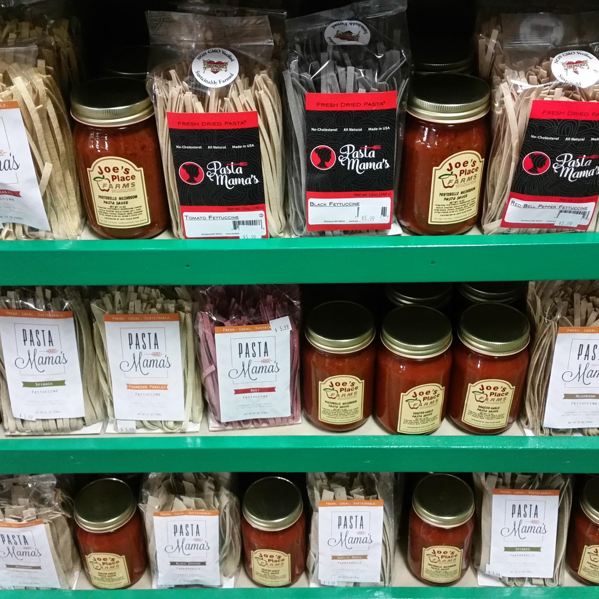 groceries - pasta.jpg