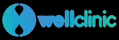 Nova Logo-10.png