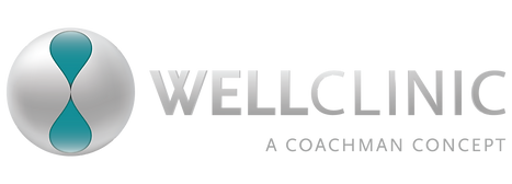 Logo Well Clinic 3D 2.png