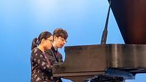 Supernova Piano Duo_Pic.PNG