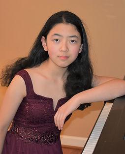 Angie Zhang - Biography Photo.JPG