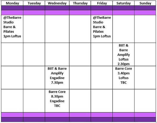 Term 1 Timetable 2020.JPG
