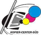 logo_kopiercentersued.png