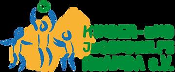 161024_Kinderhilfe Ruanda_ev.png