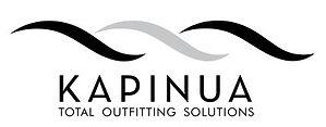 kapinua-1411690271.jpg