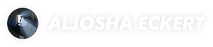 logo+website+pic.png