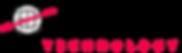 Beckbury Technology Europe logo