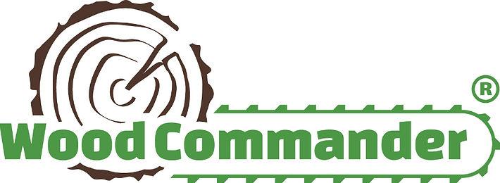 logo_woodcommander_registered_edited.jpg