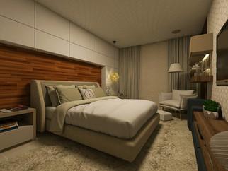 Apartamento V   R