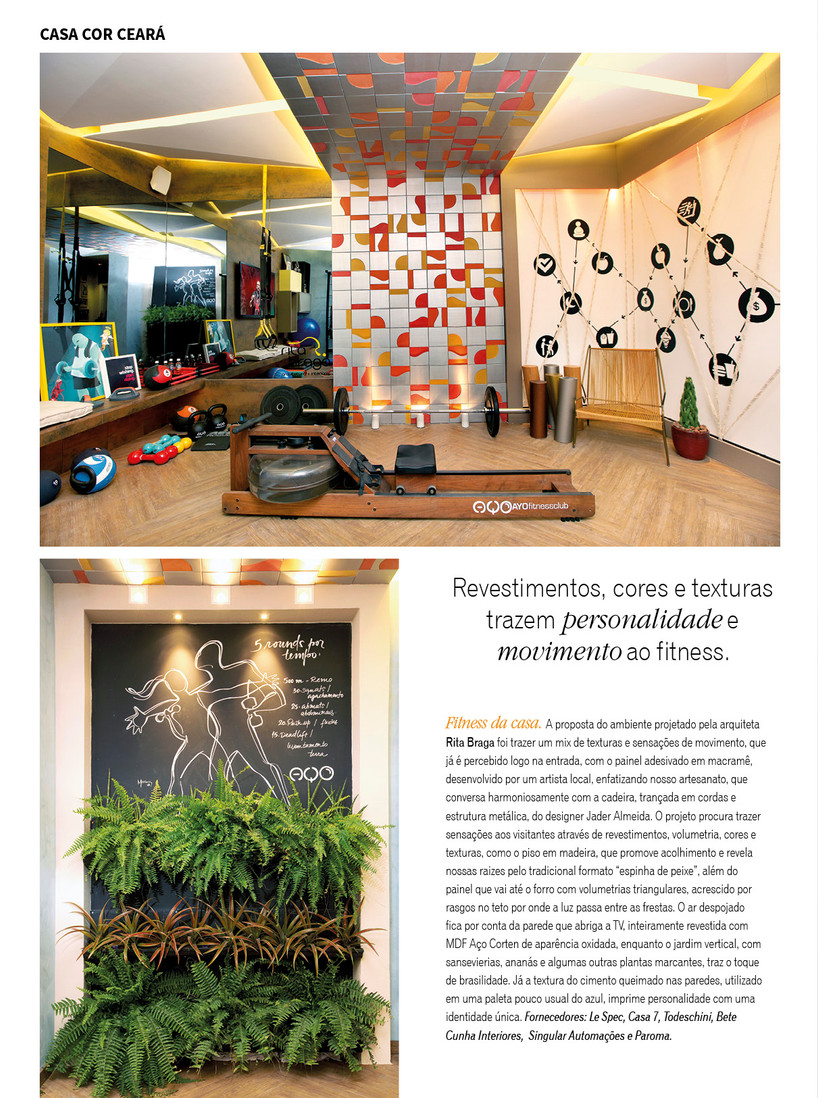 rita-braga-revista-ambientes-casa-cor