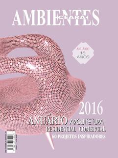 AMBIENTES 2016