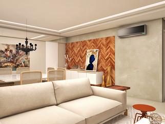Apartamento I   L