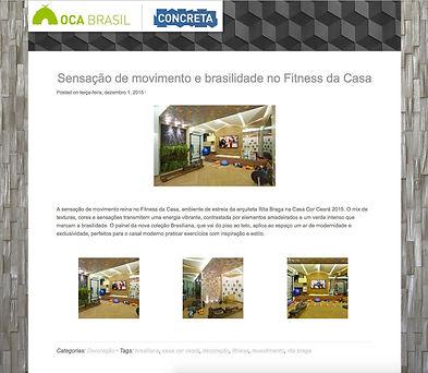 Rita-Braga-0058_edited.jpg
