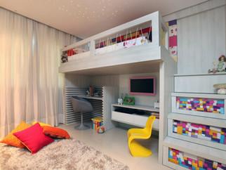 Apartamento L   A