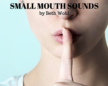 SMALLMOUTHSOUNDS.png