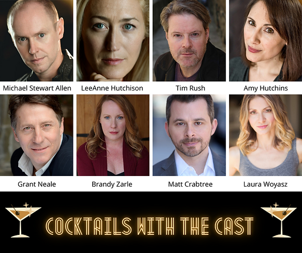 cocktails_with_the_cast.png