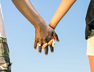 I AND YOU image.jpg