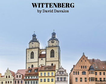 WITTENBERG.png
