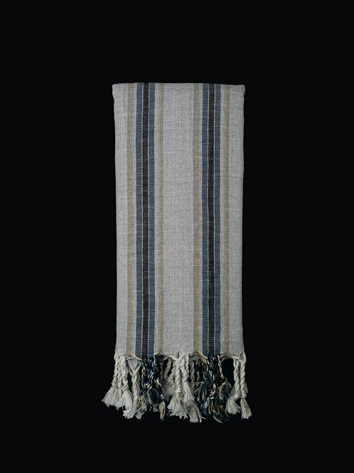 Mirac handwoven towel