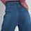 Thumbnail: Slouchy denim trousers