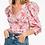 Thumbnail: Flower blouse