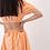 Thumbnail: Midi ring dress
