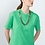 Thumbnail: T-shirt with chain
