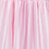 Thumbnail: Halter midi dress