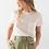 Thumbnail: Linen T-shirt