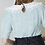 Thumbnail: Knitted blouse
