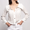 Thumbnail: Embroidered blouse