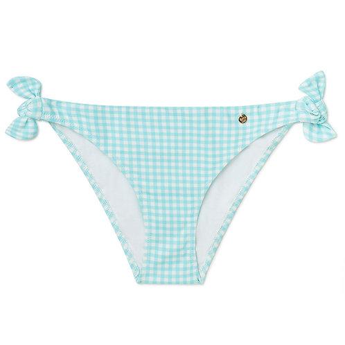 Brigitte bikini bottom