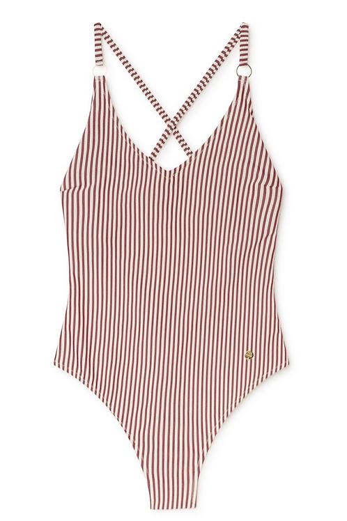 Grana bathing suit