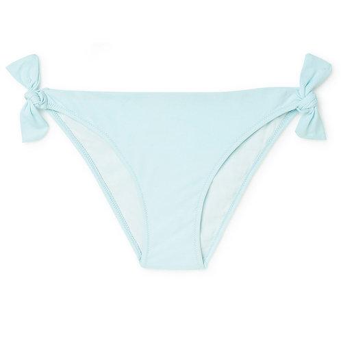 Baby bikini bottom
