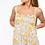 Thumbnail: Maxi  babydoll dress