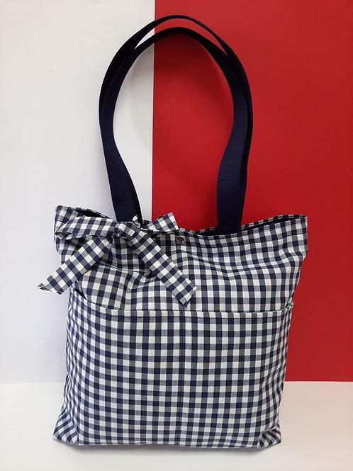 LILCOLLECTION shopping bag