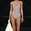 Thumbnail: Grana bathing suit