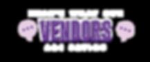 Vendors-ElevateHer - Home-01 2.png
