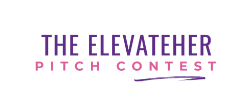 Contest-ElevateHer - Home-01.png