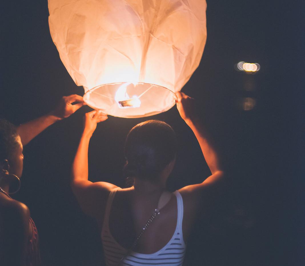 glow-up-101.jpg
