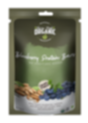 Sealed_Standing_Pouch_Mockup_By Satheesh