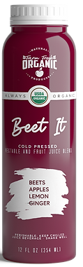 beets#1 - One Bottle.png