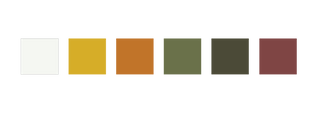Palette-01.png