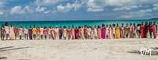 Grenada Beach.png
