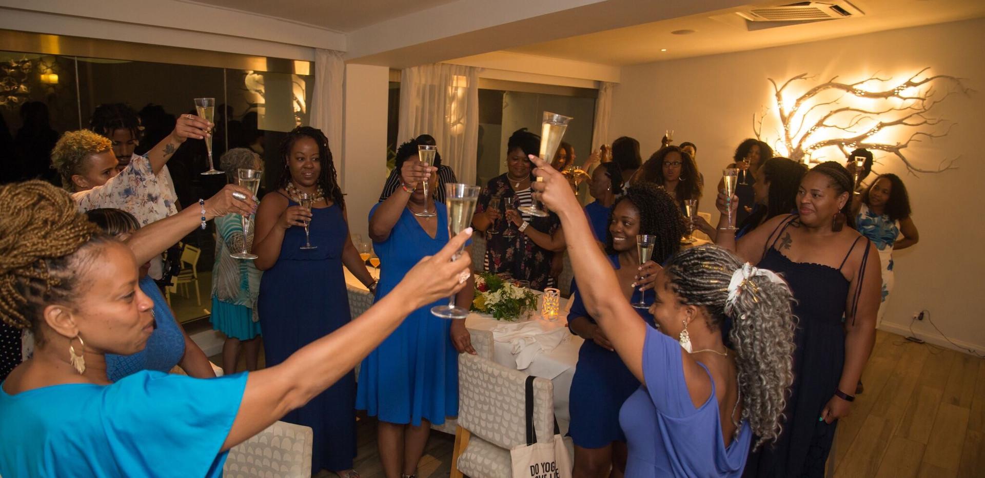 Champagne Toast.jpg