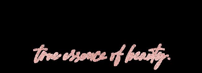 Essence-01.png