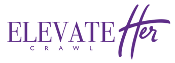purple-elevate-her-toyota-white-01.png