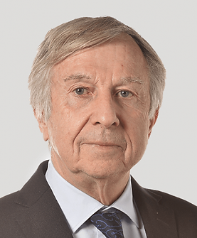 Jean-Pierre-Masseret-380x460.png