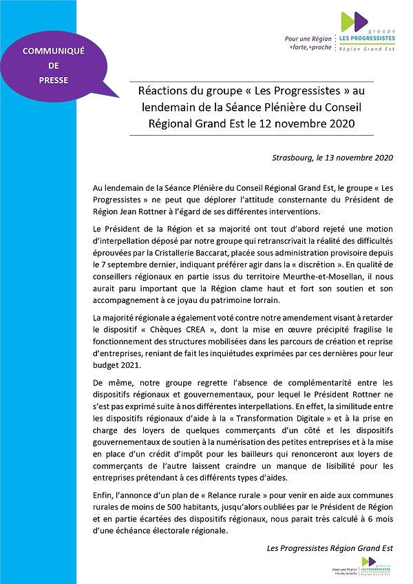 Communiqué Presse Post Plénière_page-000